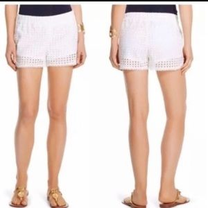 Lilly Pulitzer for Target Shorts L
